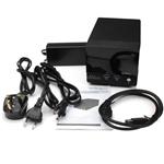 StarTech.com Bahía 2 HDD SATA 3 USB 3.0 UASP RAID - Caja HDD