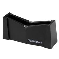 """StarTech.com USB 2.0 para HDD 2.5"""" - Dock"""