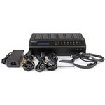 Startech 6 Bahías SATA USB 3.0 ESATA  - Dock