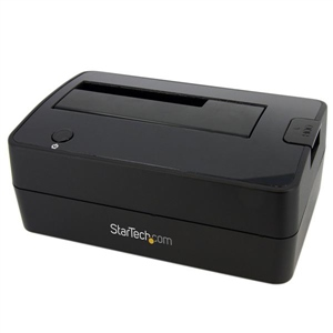 "Startech USB 3.0 HDD 2.5"" / 3.5"" - Dock"