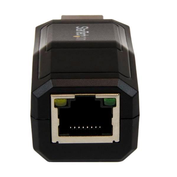 Startech USB 3.0 a RJ45 GBLAN - Adaptador