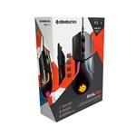 SteelSeries Rival 600 RGB - Ratón