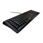 Steelseries Apex M800 – Teclado