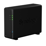 Synology DS118 – Servidor NAS