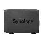 Synology Disk Station DS1515+ – Servidor NAS