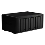 Synology Disk Station DS1815+ – Servidor NAS