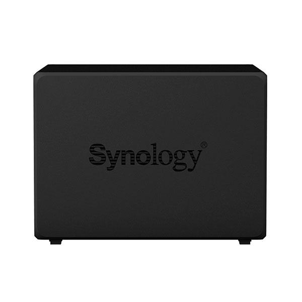 Synology Disk StationDS918+ – Servidor NAS