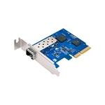 Synology adaptador de ethernet E10G15-F1 10GB SINGLE SFP