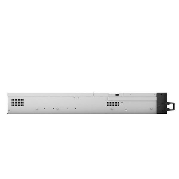 Synology RX1217RP – Unidad de expansión para NAS