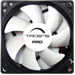 Tacens Aura Pro 8cm – Ventilador