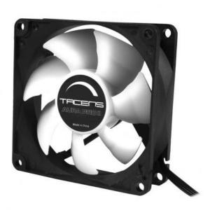 Tacens Aura Pro 12cm – Ventilador Suplementario