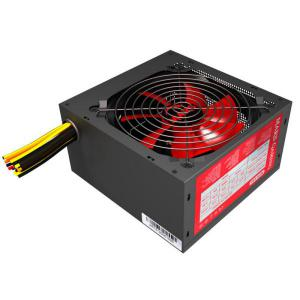 Tacens Mars Gaming MPII650 650W – Fuente