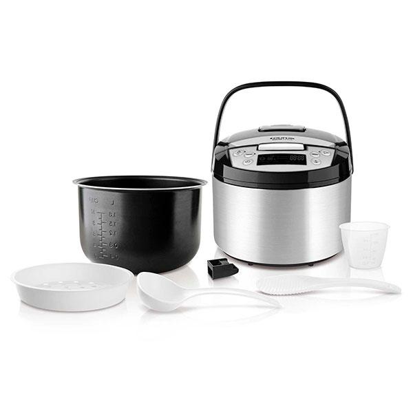 Taurus Master Cuisine 860W 12 Programas – Robot de cocina
