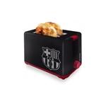 Taurus FCB Toaster 700w – Tostadora