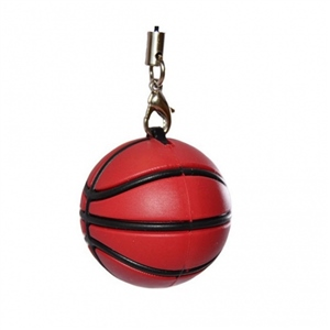 TECH1TECH Balon de Baloncesto 16GB USB2 – PenDrive