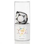 TECH1TECH Balon de Fútbol 16GB USB2 – PenDrive