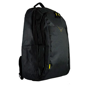 Tech Air TANB0700V2 15,6″ Negro – Mochila