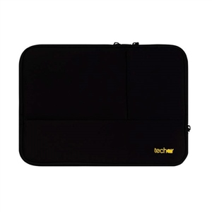 Tech Air para portatiles hasta 13.3 Neopreno - Funda