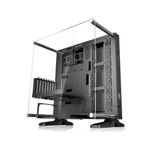 Thermaltake Core P3 Design Negro con ventana – Caja