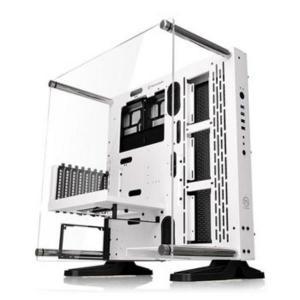 Thermaltake Core P3 Design Blanco con ventana – Caja