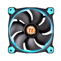 Thermaltake Riing 12CM RGB LED – Ventilador