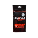 Thermal Grizzly Kryonaut 1 Gr - Pasta termica