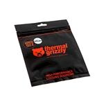 Thermal Grizzly Minus Pad 8 120x20×0,5mm pack 2- Pad térmico