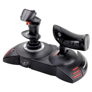 Thrustmaster T-Flight Hotas X – Joystick