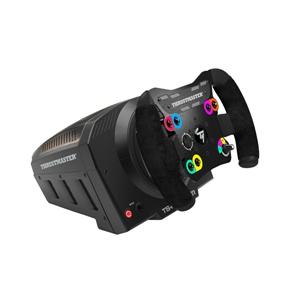 Thrustmaster TS-PC RACER PARA PC – Volante