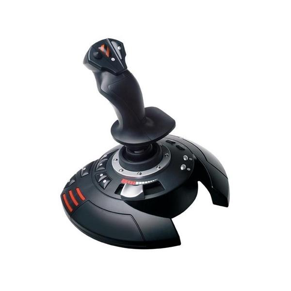 Thrustmaster T-Flight Stick X – Joystick