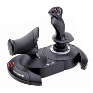 Thrustmaster T-Flight Hotas X PC PS3 – Joystick