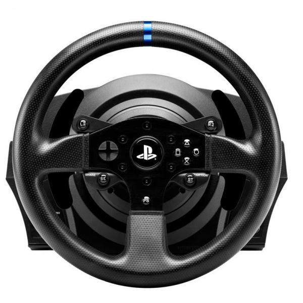 Thrustmaster T300 RS – Volante
