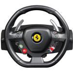 Thrustmaster Ferrari 458 Italia – Volante