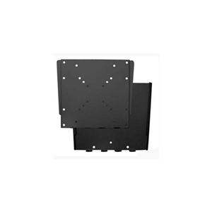 TooQ LP1032F-B Monitor Fijo 10-32″ Negro – Soporte