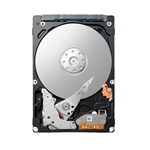 "Toshiba P300 High-Performance 1TB 3.5"" SATA - Disco Duro"