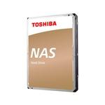 Toshiba N300 High Performance 10TB 3.5 SATA - Disco Duro