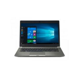 Toshiba A40-D-117 5 7200U 8GB 256GB 14 W10 PRO – Portátil