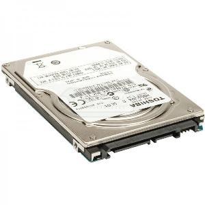 Toshiba MQ Series 2.5″ 1TB – Disco Duro