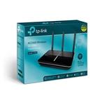 TP-LINK Archer C2300 AC2300 - Router