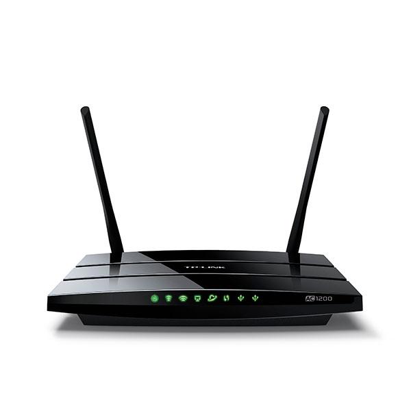 TP-LINK Archer C5 Wifi AC 1200MBps – Router