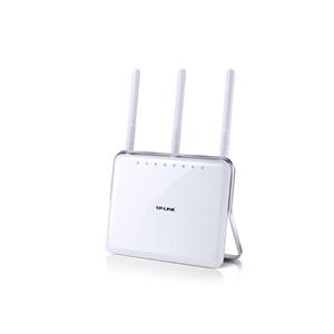 TP-LINK ARCHER C9 Wifi AC 1900MBps – Router