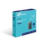 TP-LINK Archer T2U - Adaptador USB WIFI