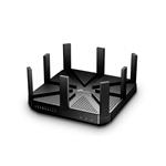 TP-Link Archer C5400 Wifi AC - Router