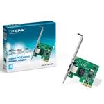 TP-LINK TG-3468 PCIe – Tarjeta de red