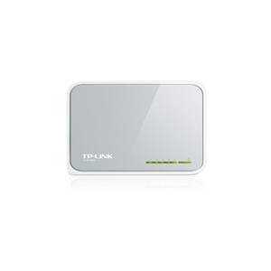 TP-LINK TL-SF1005D – Switch