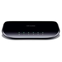 TP-LINK TL-SG1005D – Switch