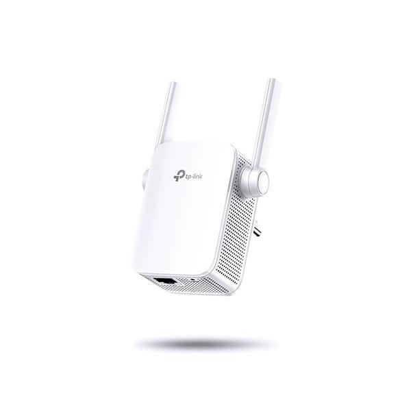 TP-LINK TL-WA855RE N300 - Repetidor