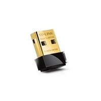 TP-LINK TL-WN725N – Adaptador USB WIFI