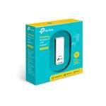 TP-LINK TL-WN821N - Adaptador USB WIFI