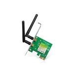 TP-LINK TL-WN881ND Wifi PCIe – Tarjeta de red
